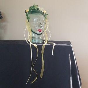 Fairy headband